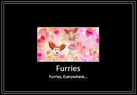 Furry Meme - furry meme by 42dannybob on deviantart