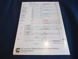 ac motor control book u2013 readingrat net