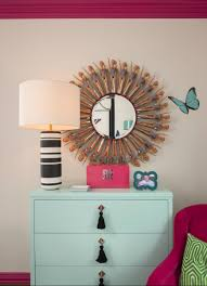 Bedroom Furniture For Girls Rooms Kids Bedroom Furniture Adorable Chest Of Drawers For Girls Room