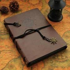 vintage leather photo album vintage leather photo album ebay