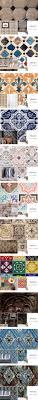 best 25 diy wall stickers ideas on pinterest dollar tree decor 3m diy wall sticker