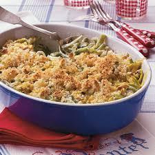 easy green bean casseroles casserole recipes and thanksgiving