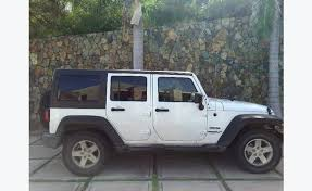 jeep cars white 2016 4 door white jeep wrangler hardtop classified ad cars