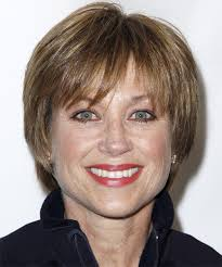updated dorothy hamill hairstyle dorothy hamill hairstyles in 2018