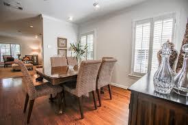 luxury realtor michelle hefner lists dallas luxury home