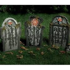 tombstone prices the 25 best tombstone prices ideas on true wifi