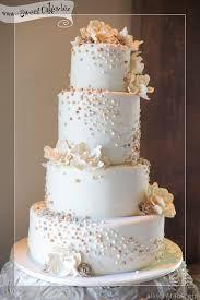 wedding cake quotes wedding cake wedding cake sayings bridal shower cake