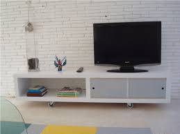 Led Tv Corner Table Furniture Entertainment Console Tv Console Table Ikea Low