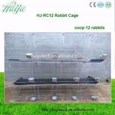 Air Conditioned Rabbit Hutch Wire Rabbit Cages Sale Wire Rabbit Cages Sale Suppliers And