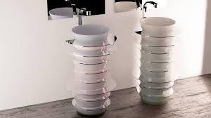 master course in product design u0026 furniture at istituto marangoni