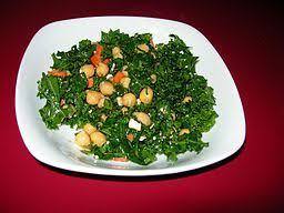 savory salads recipes msgdish