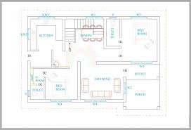 efficiency house plans simple sustainable house plans net zero ready affordable energy