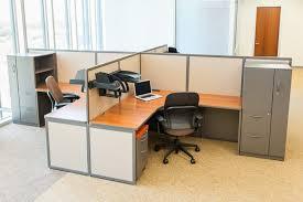 Desk Corner Sleeve Desk Corner Sleeve Surfboard Deboto Home Design Desk Corner