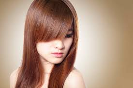 gallery best hairdressers melbourne nara hair salon
