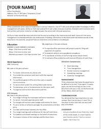 events coordinator resume office coordinator resume sample coordinator resume sample jk