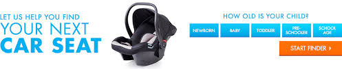 Most Comfortable Infant Car Seat Infant Car Seats Buybuy Baby