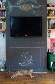 145 best living room images on pinterest living room at home