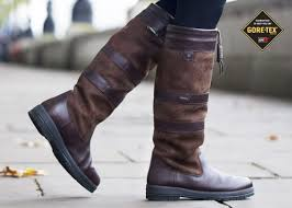 s dubarry boots uk buy dubarry country boots locally in bucks berks and surrey