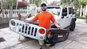 jeep wrangler grips 550 grips santafejeep