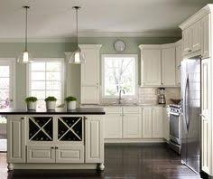 white or off white kitchen cabinets antique off white kitchen cabinets kitchen cabinet ideas