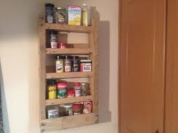 kitchen ikea spice rack hanging spice rack ikea bekvam