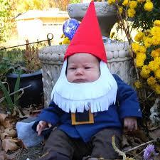 travelocity s roaming gnome costumes costume pop