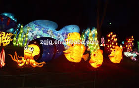 new year lanterns for sale professinal antern factory traditional lantern for sale new
