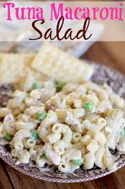 Pasta Salad Recipe Mayo by Best 25 Shrimp Macaroni Salad Ideas Only On Pinterest Pasta