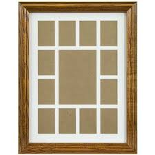 Brown Home Decor Best 25 Years Picture Frame Ideas On Pinterest