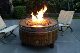 best fire pit table urgent natural gas patio fire pit best outdoor dj djoly build a