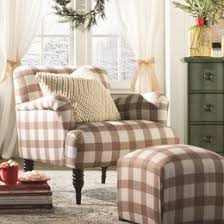 Recliner Accent Chair Chairs U0026 Recliners You U0027ll Love