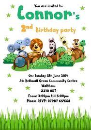 225 best invitation ideas images on pinterest birthday party