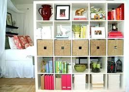 bookcase room dividers uk billy divider ideas designing a library