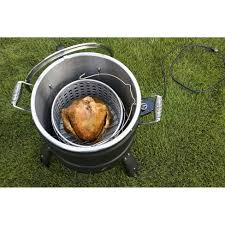 butterball fried turkey butterball free electric turkey fryer roaster target