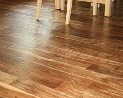 stunning acacia scraped hardwood flooring 19 for your best