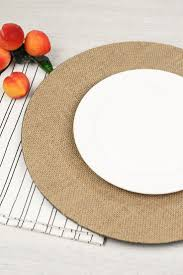 the 25 best rustic charger plates ideas on pinterest rustic