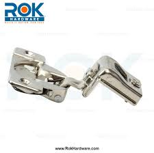 Kitchen Cabinet Fasteners Grass 04547a 15 Tec 864 Hinge