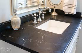 kitchen cutting soapstone countertops countertop soapstone