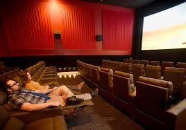 new luxury seats give waterworks cinemas a facelift pittsburgh