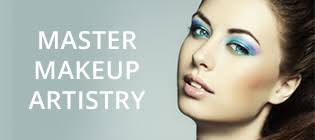 make up artistry courses online makeup courses qc makeup academy