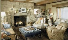Country Decorating Blogs 8 Inspiring English Country Design Photo House Plans 12036