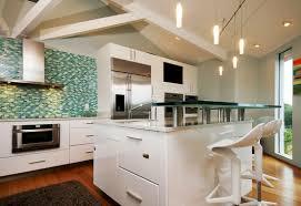 Kitchen Redesign Ideas by 25 Best Beach Style Kitchen Design Ideas