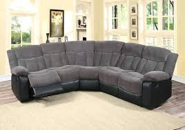small sectional sofas for small spaces sectional sofa for small spaces sa marketinghomesonline com