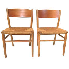 Purple Dining Chairs Furniture Amusing Single Chair Seagrass Dining Chairs With