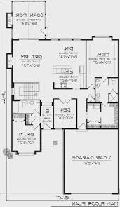 popular house plans ranch style house plans paleovelo com