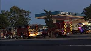 Wildfire Antioch Ca by Gas Station Clerk Fatally Shot During Robbery In Antioch Nbc Bay