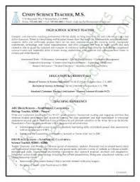Hbs Resume Essays On Any Topic Art Classification Essay Examples How To Write