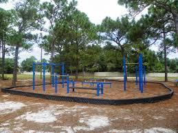Dog Backyard Playground by Backyard Dog Playground Images Reverse Search