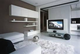 Apartments Design - Designing apartments
