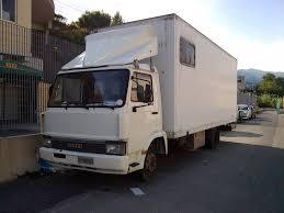 camion porta auto mercatino racing annunci auto da corsa in vendita 盪 camion
